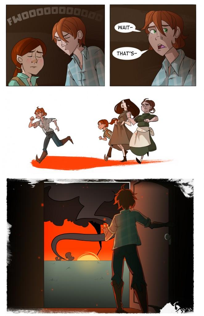 comic-2013-09-21.JPG